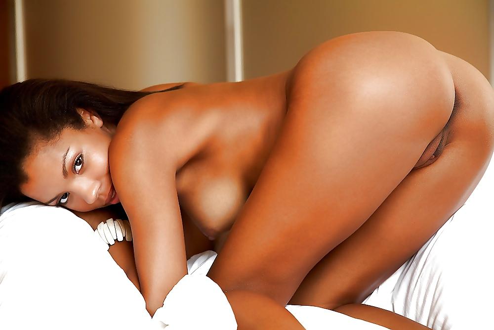 мулаток фото голых супер