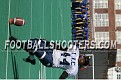 00000063 aug-mar v lic psal 2007