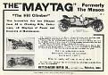 Maytag-1910