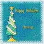 Blessings-gailz1206-V~SugarTreeCollection4.jpg