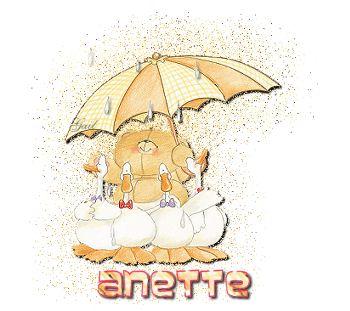 Annette-gailz0407-BearDuck&Umbrella.jpg