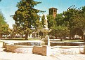 R07-MAULE - Linares
