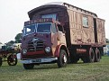 smallwood 2006 009