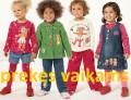 ██_MAMULKA10.LT_rubai ir avalyne VAIKAMS_█â (mamulka10) avatar