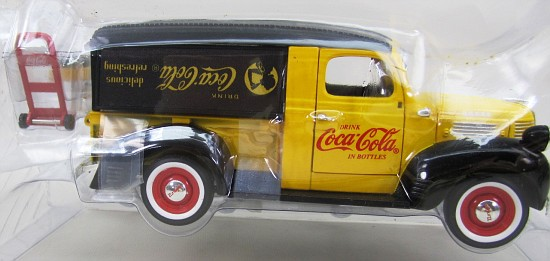 Ertl-Coke-47-Dodge_27009-Error.JPG