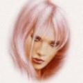 Constance Taylor (Constance32579) avatar