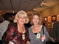 Janet [Arcari] Frascarelli & Susan [Kadis] McAllister