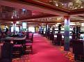 Gem Club Casino - Norwegian Gem
