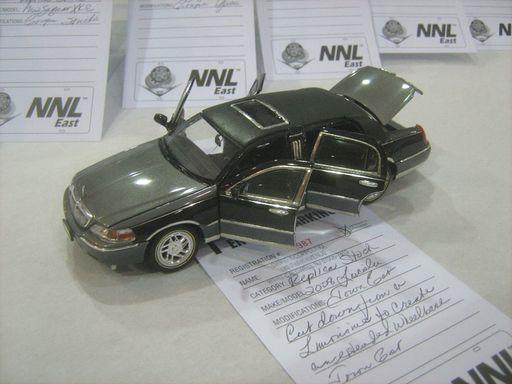 NNL East 2009 090