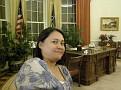 Reagan Library Oct 2010 005