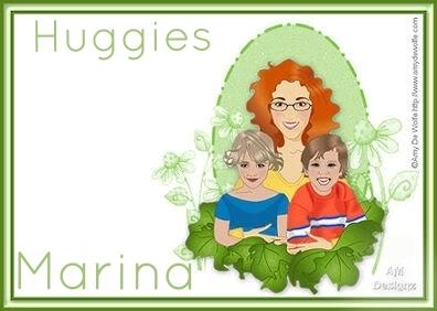 HUGS TO THE GROUP - Page 2 Dfc140a3af42da8a976565458928c8-vi