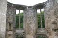 Chateaux Beaufort (12)