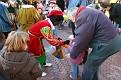 Sinterklaas 2007 (40)