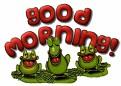 goodmornfrogs-1