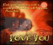 WorldInUs LoveYou Seraphima-vi