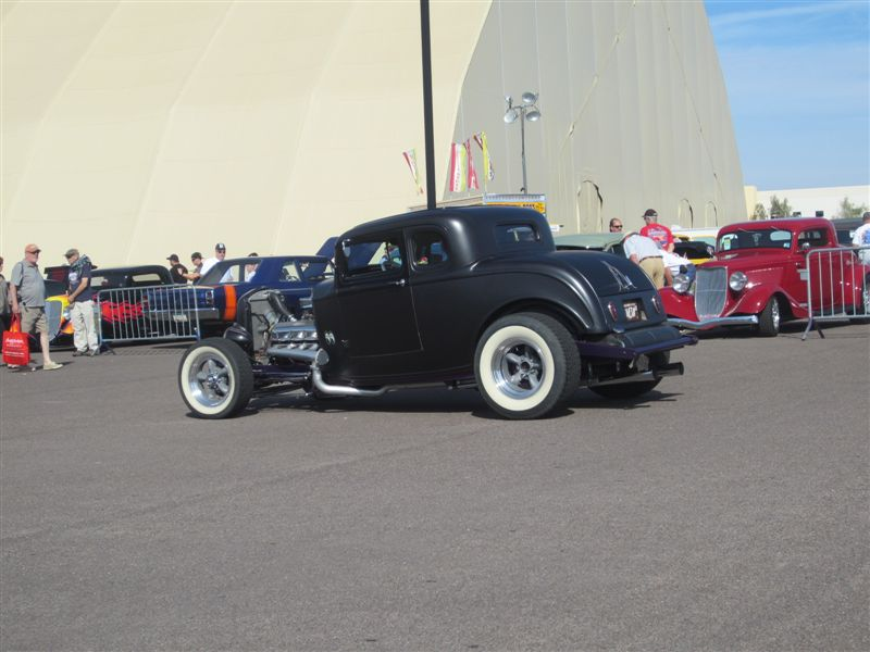 SW Nationals 2011 285