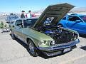 Fun Ford 2012 030