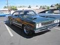 Fairway Chevrolet 2010 016