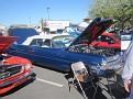 Vegas Mustangs 071
