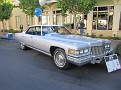 Cadillac 2011 031