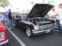 Henderson Chevrolet Cruise 022