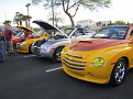 Henderson Chevrolet Cruise 027