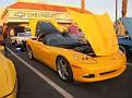 Henderson Chevrolet Cruise 063