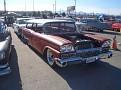 Viva Las Vegas 14 -2011 081