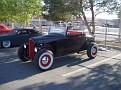 Viva Las Vegas 14 -2011 326