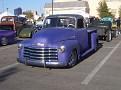 Viva Las Vegas 14 -2011 332