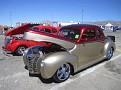 Super Chevy 2011 041