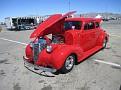 Super Chevy 2011 042