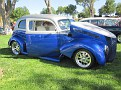 Dam Car Show 2011 002