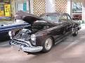 Vegas Cruise 2011 004