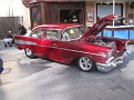 Vegas Cruise 2011 035