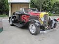 LA Roadster 2011 007