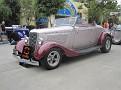 LA Roadster 2011 010