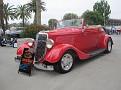 LA Roadster 2011 013