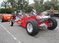 LA Roadster 2011 023
