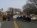 paradeclassics10121