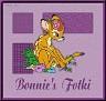Spring10 5Bonnie's Fotki