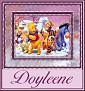 Winter11 17Doyleene