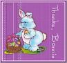 Easter11 35Thanks, Bonnie