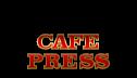 Frankz Paw Printz at Cafe Press