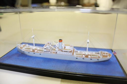 SS Munrio BobC 4