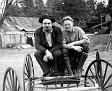 Earl&Ray 1946