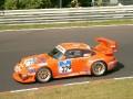 Nurburgring 24 hours - 2005 038