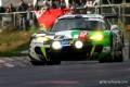 Nurburgring 24 hours - 2005 090