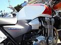 MotoShow (14jul07) 010.jpg