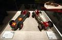 758 Indy models